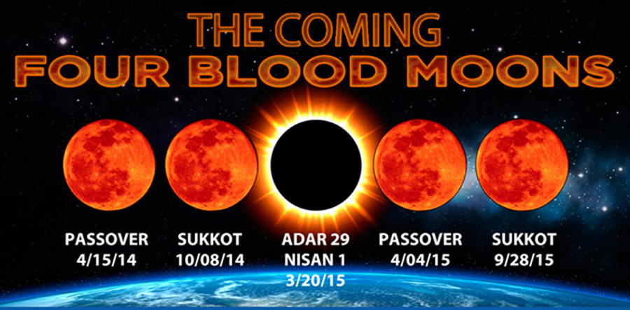 Coming-Four-Blood-Moons-John-Hagee