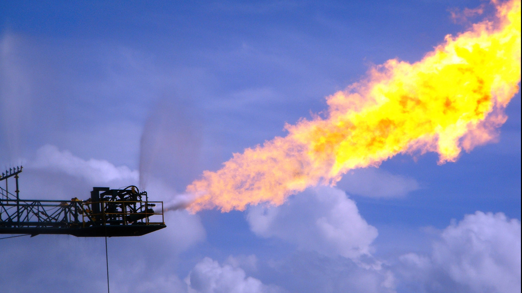 natural-gas-boom-will-not-stop-global-warming-climate-change