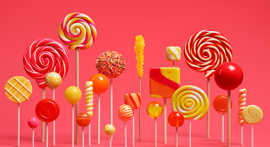 android-5-0-lollipop
