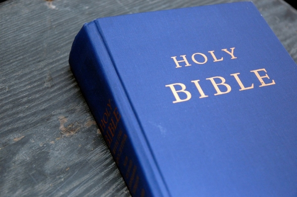 77% of evangelical Protestants attribute climate change to Biblical predictions