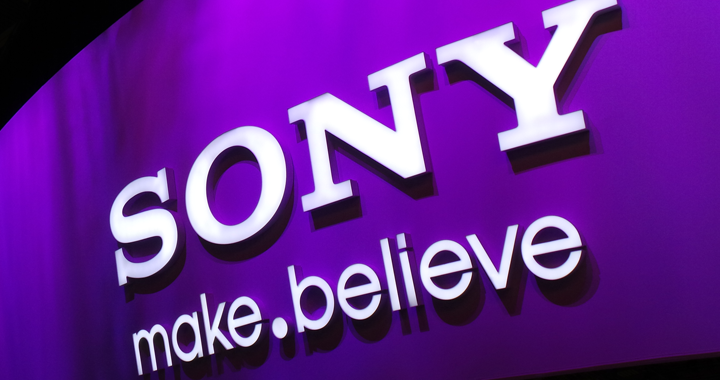Sony Pictures Entertainment suffers a cyber attack on day 2