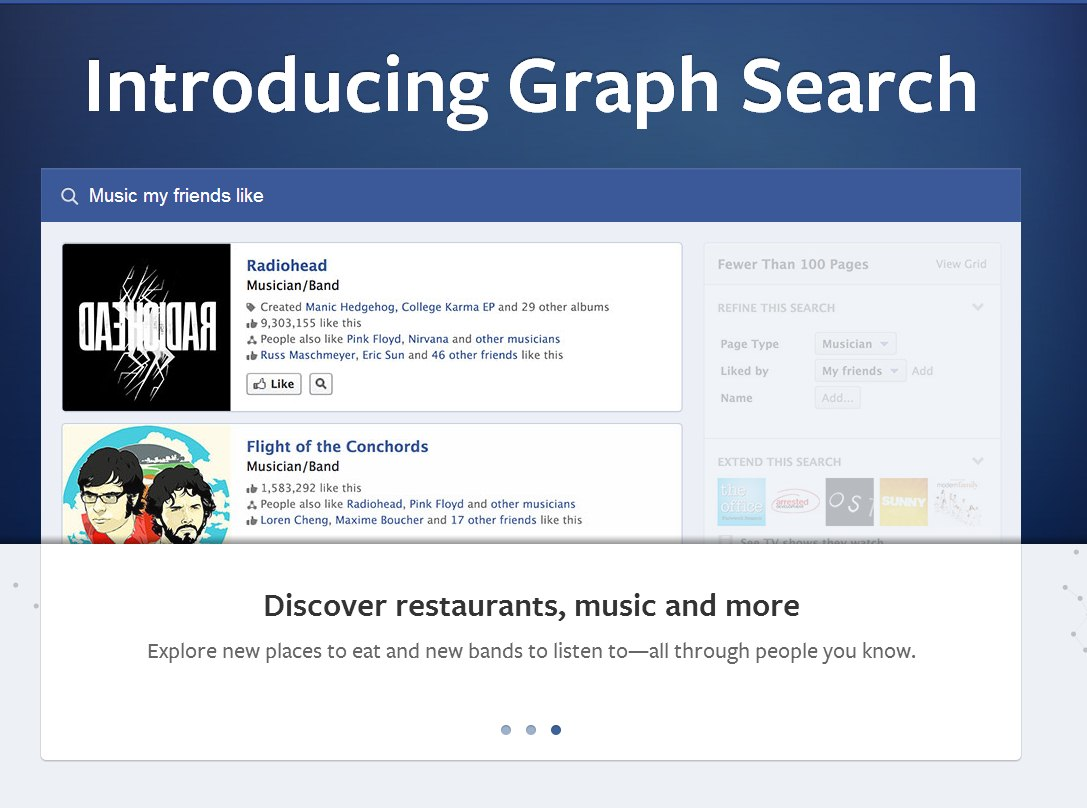 facebook_open_graph