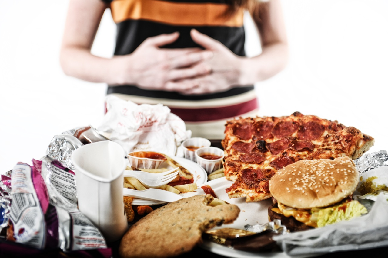 FDA approves drug for treating Binge Eating Disorder
