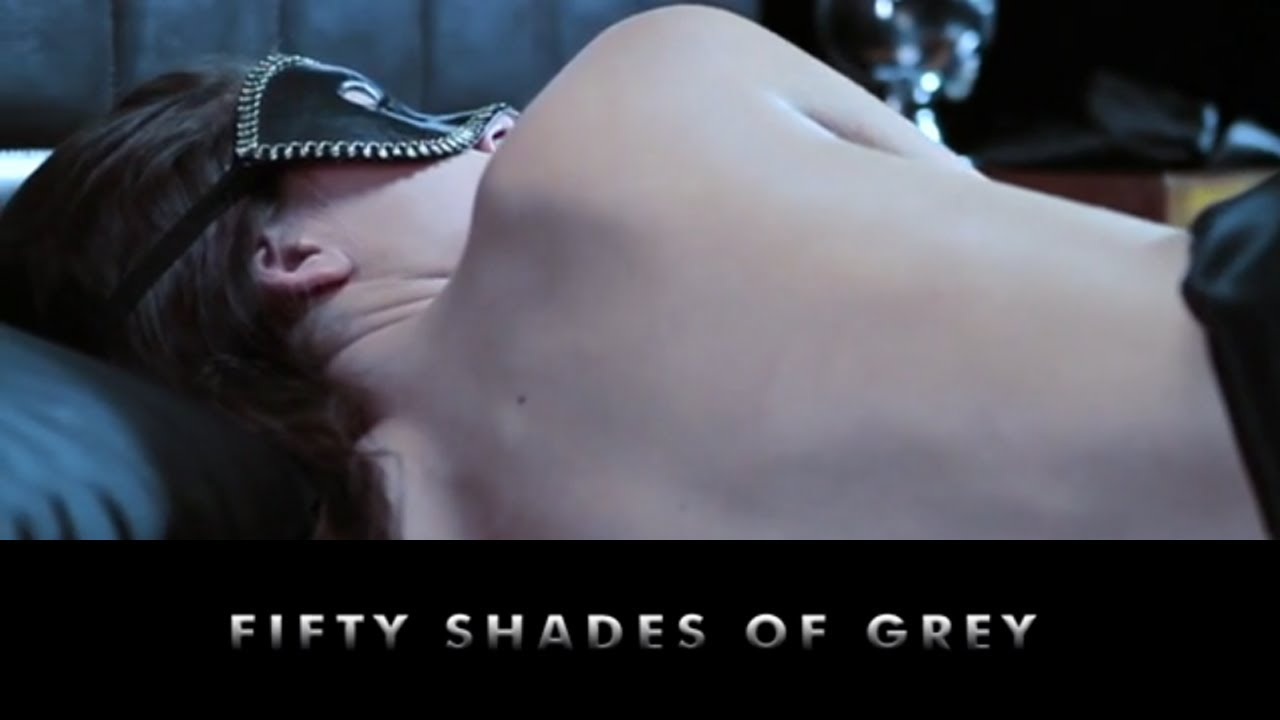 shades of gray film online