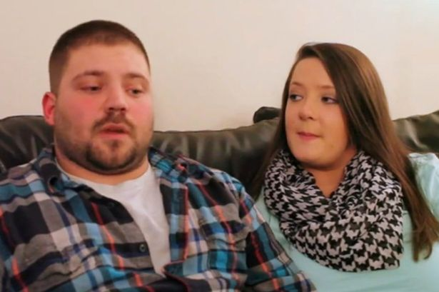 A heart-melting love story of a kidney donor who falls in love with the recipient