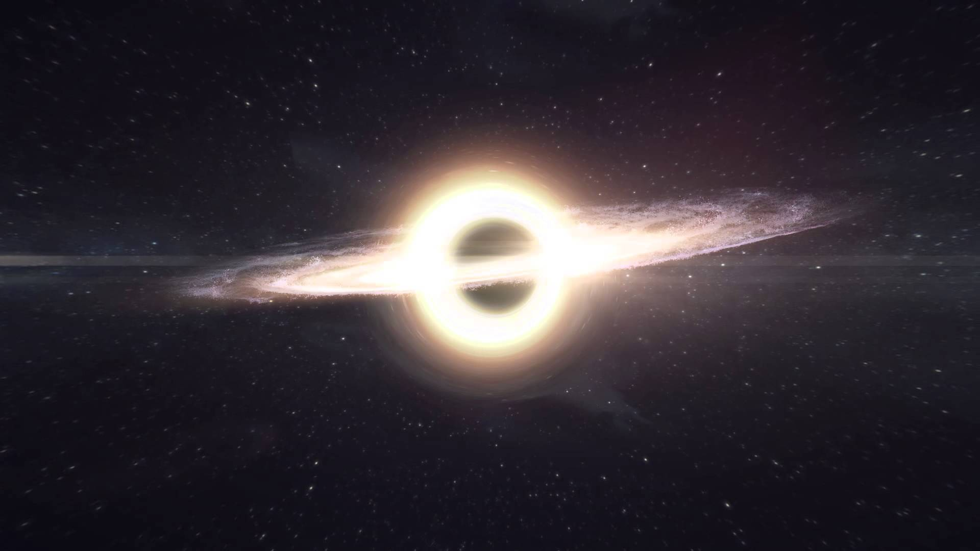 Quasar fueled by black hole 12 billion times larger than the sun spotted