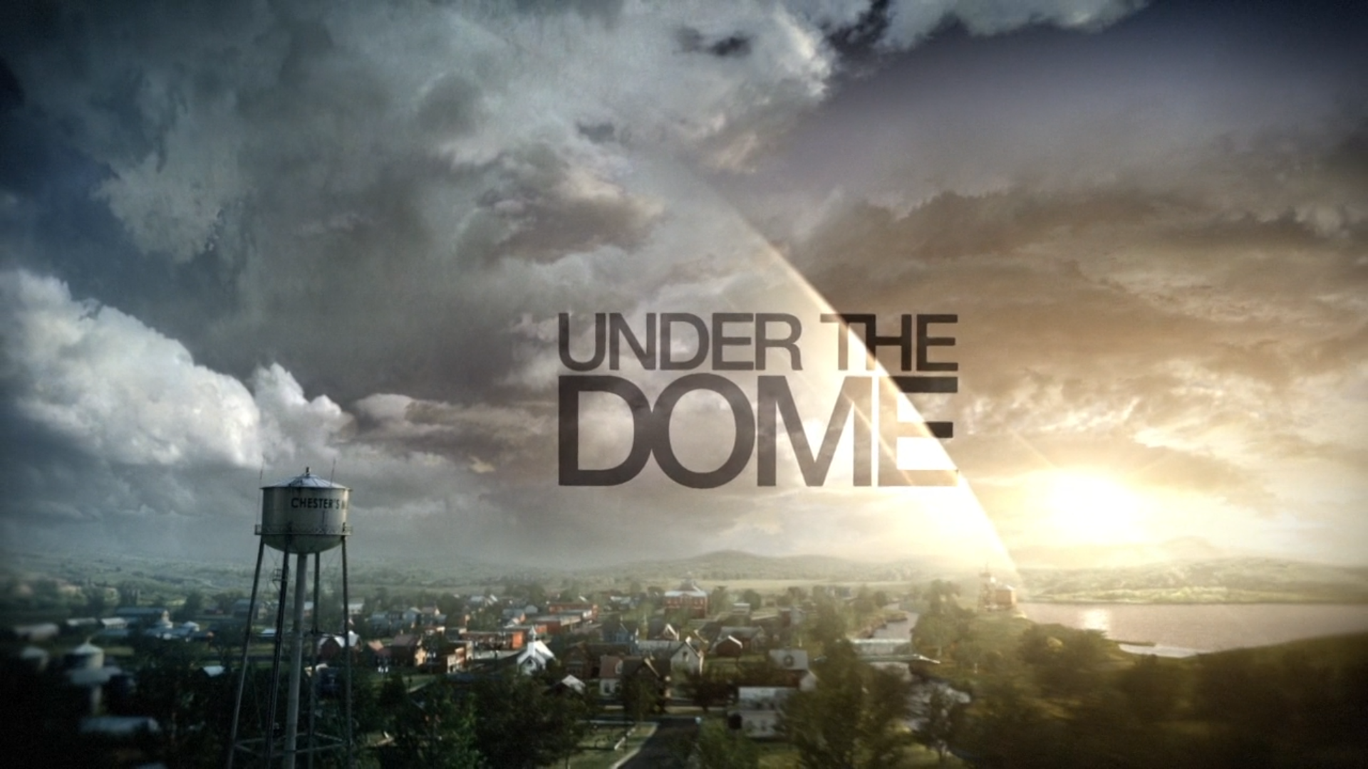 Under the dome documentary may raise public pressure on China to bring green reforms