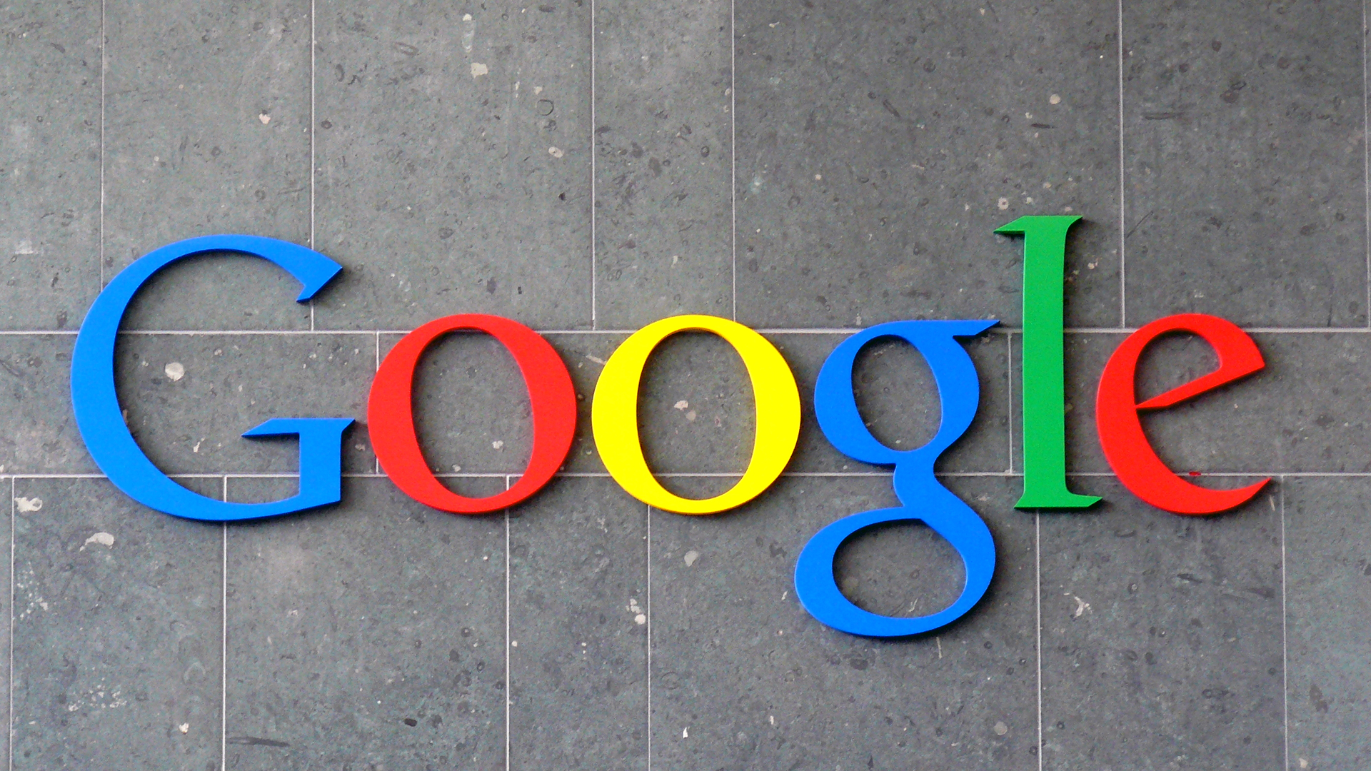 British Apple users gain right to sue Google over illegal data snooping