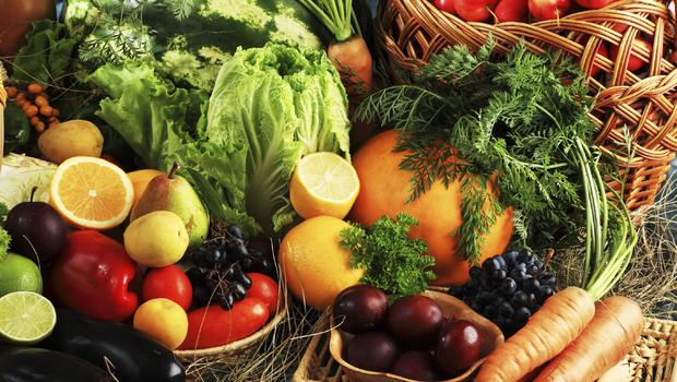 Can Vegetarian Diet Reduce Risk Of Colorectal Cancer Study Says So